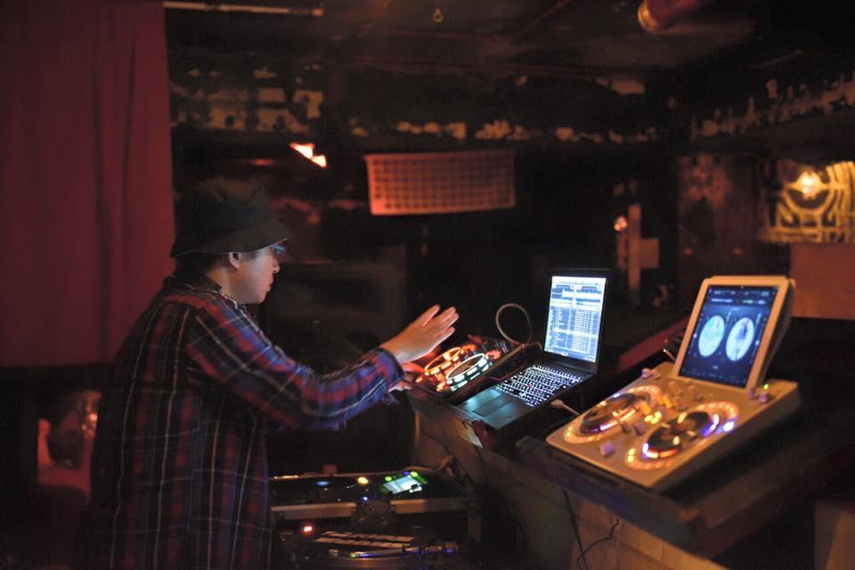 J-POP DJのメモ vol.6 ~ミックス編~