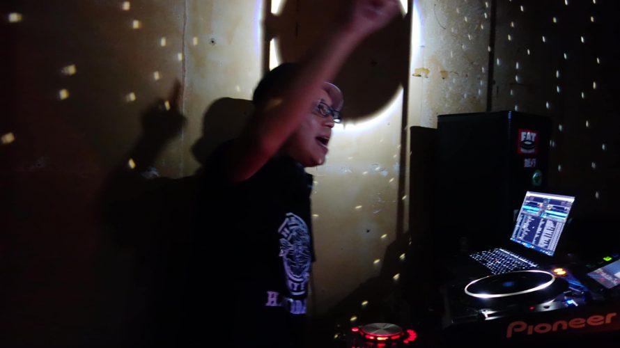 J-POP DJのメモ vol.1 ~そもそも編~