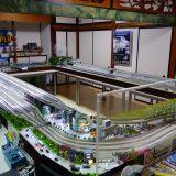 凄過ぎ!山梨にある鉄道ゲストハウス「鐵ノ家」が最高なので書くしかない