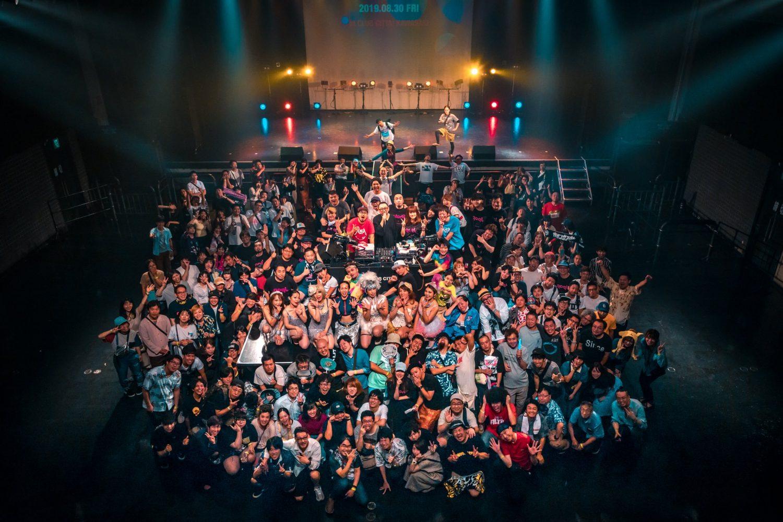 東京歌謡曲ナイト 2019年 でした!