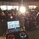 J-POP DJのメモ vol.4 ~機材編~